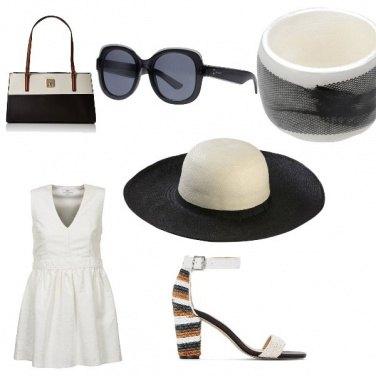 Outfit Bon Ton #3936