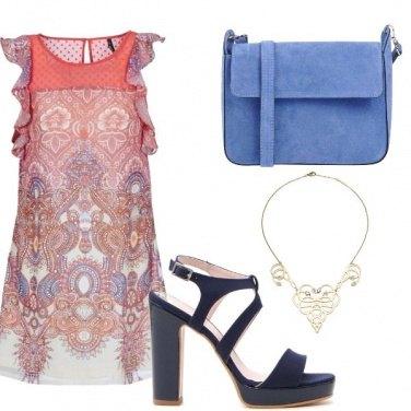 Outfit Bon Ton #3946