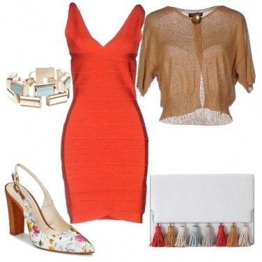 Outfit Bon Ton #3963