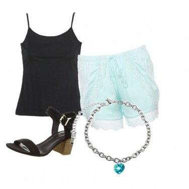 Outfit Bon Ton #3966