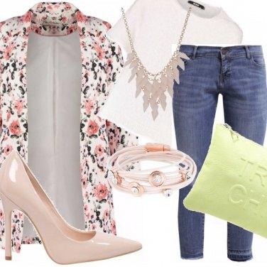 Outfit Garden