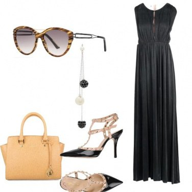 Outfit Trendy #8765