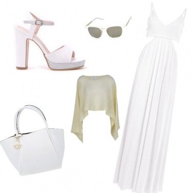 Outfit Trendy #8784