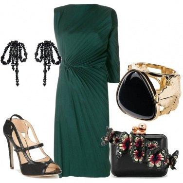 Outfit Bon Ton #3987