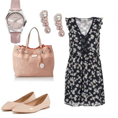 Outfit Basic #5979
