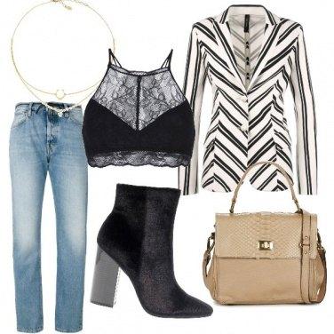 Outfit Ufficio1