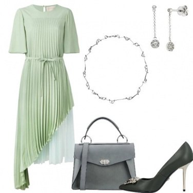 Outfit Chic #5742