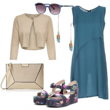Outfit Tofly_curvy 003