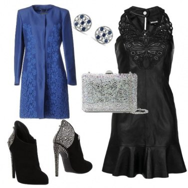 Outfit Chic #5765