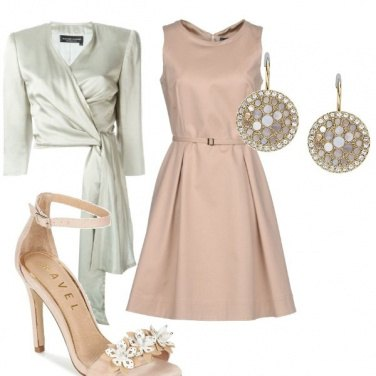 Outfit Chic #5766