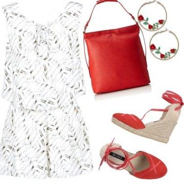 Outfit Bon Ton #4039