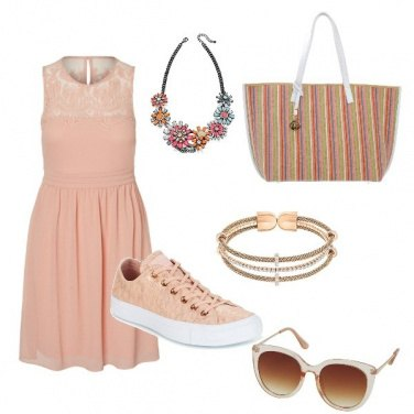 Outfit Trendy #8908