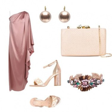 Outfit Chic #5794