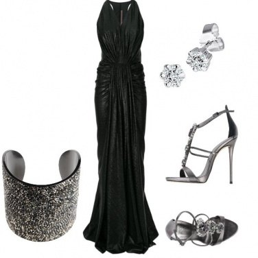 Outfit Chic #5802