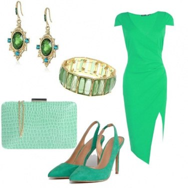 Outfit Tofly_cerimonia low cost