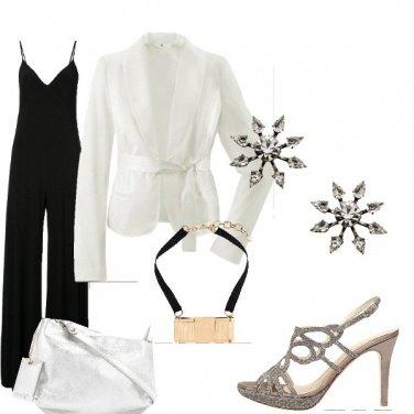 Outfit Una sera speciale