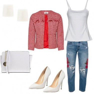 Outfit Tofly_trendy 004
