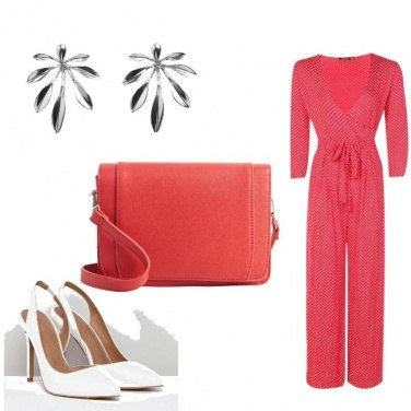Outfit Trendy #9015