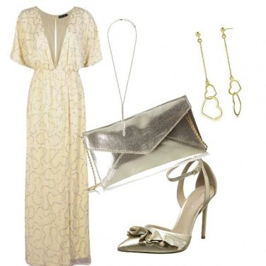 Outfit Chic #5874