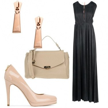 Outfit Trendy #9024