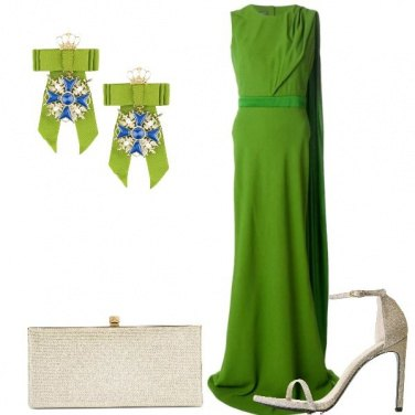 Outfit Chic #5888