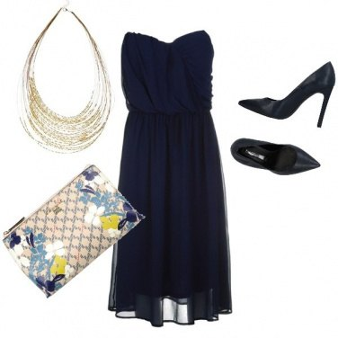 Outfit Chic #5900