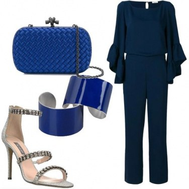 Outfit Chic #5908