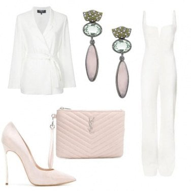 Outfit Trendy #9071