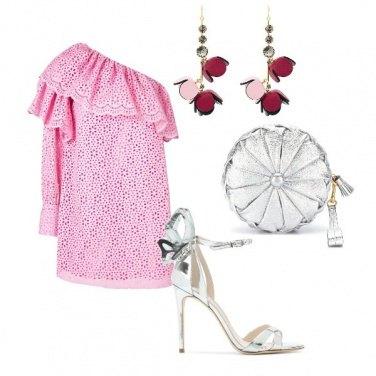 Outfit Sangallo
