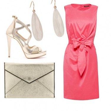 Outfit Bon Ton #4098