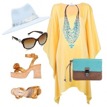 Outfit Chic #5957