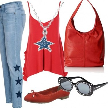 Outfit Angelita #12#
