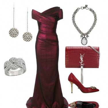 Outfit Angelita #14#