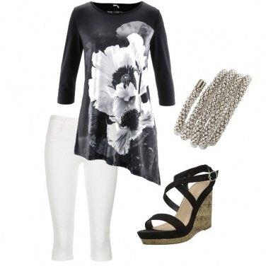 Outfit Bon Ton #4122