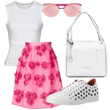 Outfit Chic #6244