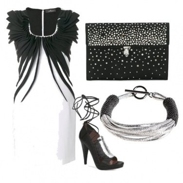 Outfit Bea6