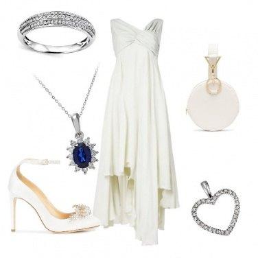 Outfit Per sempre