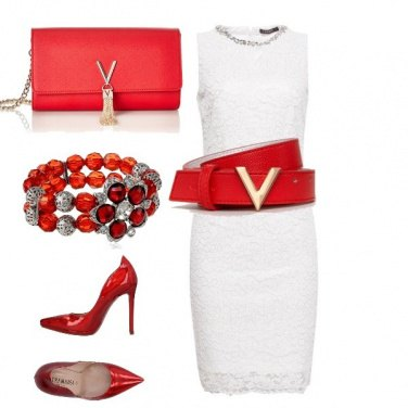 Outfit Chic #6052