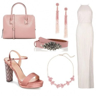 Outfit Glam