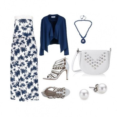 Outfit Tropicalchic