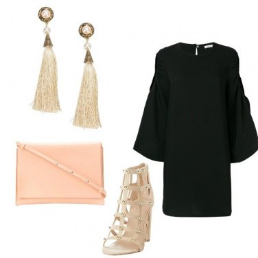 Outfit Trendy #9220