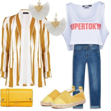 Outfit Tofly_trendy 005