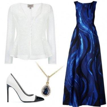 Outfit Bon Ton #4163