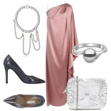 Outfit Favolosa