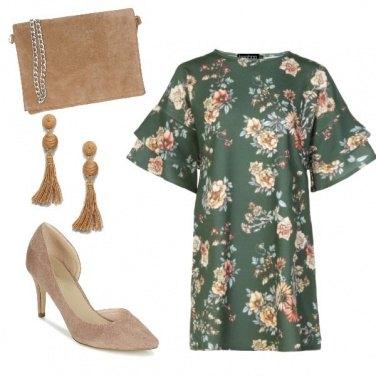 Outfit Bon Ton #4176