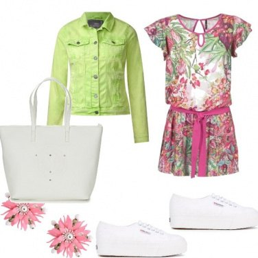 Outfit Tofly_scuola