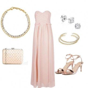Outfit Bon Ton #4192