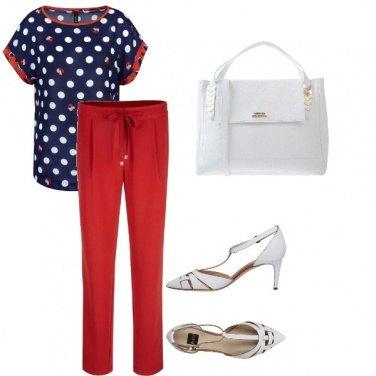 Outfit Bon Ton #4184