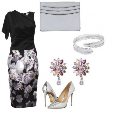 Outfit Chic #6147