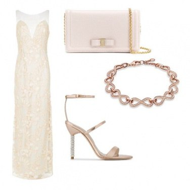 Outfit Chic #6151